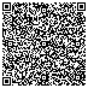 QR-код с контактной информацией организации Атыраупромгеофизика, ТОО