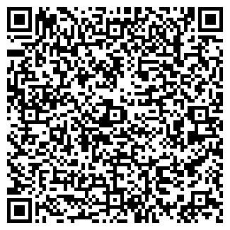 QR-код с контактной информацией организации Талисман, ИП