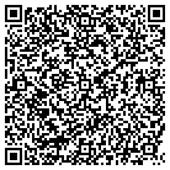 QR-код с контактной информацией организации Назаренко Ko, ИП