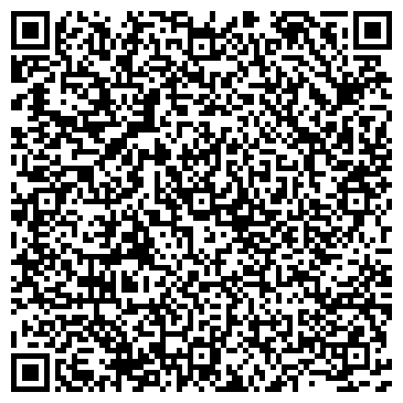 QR-код с контактной информацией организации Технопром (Techno-Prom), ТОО