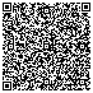 QR-код с контактной информацией организации ManipulatorKZ (МанипуляторКз), ТОО