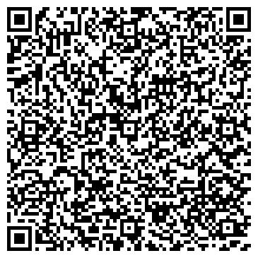 QR-код с контактной информацией организации Isker Group (Искер Груп), ТОО