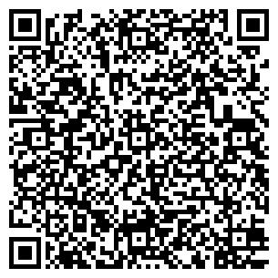 QR-код с контактной информацией организации Профи-С Инжиниринг, ТОО