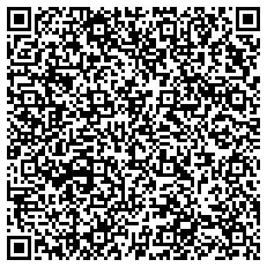 QR-код с контактной информацией организации A.F.O.K. company (АФОК компаний), ТОО