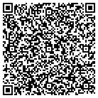 QR-код с контактной информацией организации Дубовский А. А., ИП