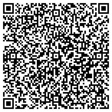 QR-код с контактной информацией организации Транс Груз, ТОО