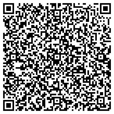 QR-код с контактной информацией организации Autodispetcher (Автодиспечер), ИП