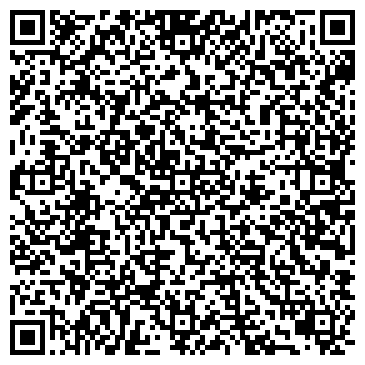 QR-код с контактной информацией организации Явар-транс, ООО