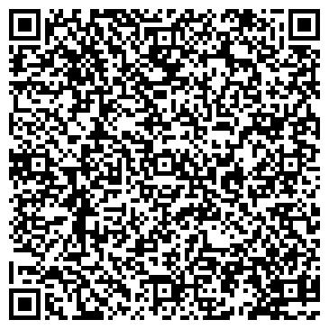 QR-код с контактной информацией организации ЕвразияКонтиненталь, ООО