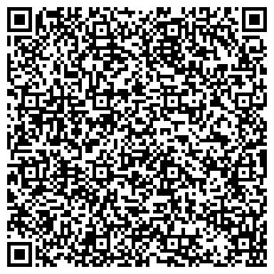 QR-код с контактной информацией организации Global souz (Глобал соуз), ИП