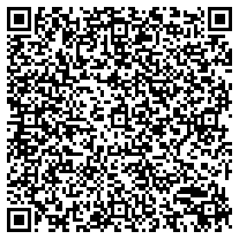 QR-код с контактной информацией организации Ферай, ООО СП