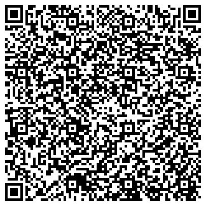 QR-код с контактной информацией организации Nsf tur logistics (Нсф тур логистикс), ТОО транспортная компания