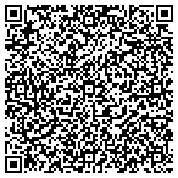 QR-код с контактной информацией организации Капитал импорт групп, ТОО