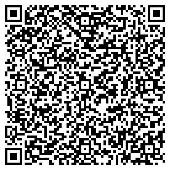 QR-код с контактной информацией организации Господарик П. В., ИП