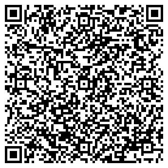 QR-код с контактной информацией организации Толкачёв С.В., ИП