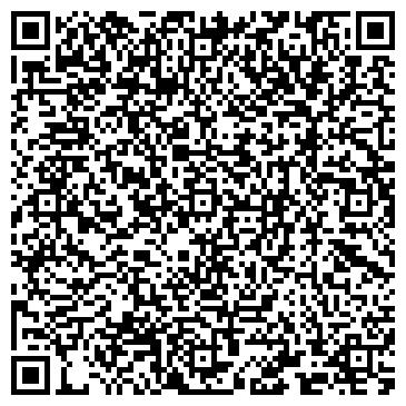 QR-код с контактной информацией организации ТМ Ристан Карго (TM Ristan Cargo), ТОО