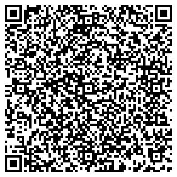 QR-код с контактной информацией организации Агенство-Володанг, ООО