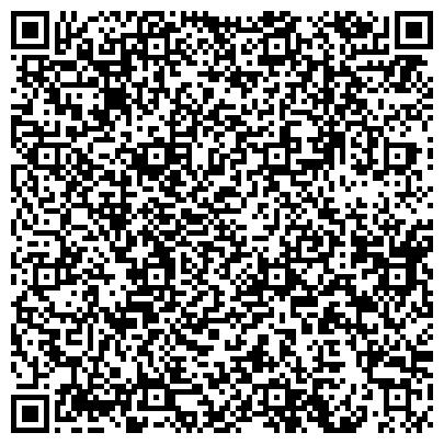 QR-код с контактной информацией организации ООО Виптранс-спедишн СООО, Группа компаний Kapitan