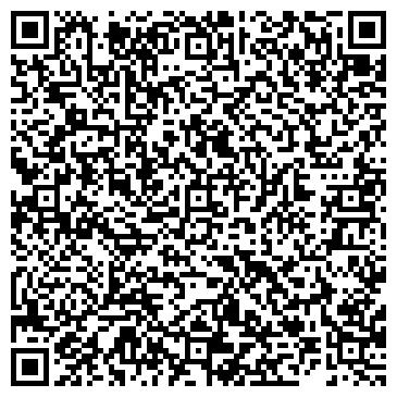 QR-код с контактной информацией организации ВелесГрупп, ЧТУП