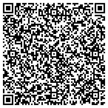 QR-код с контактной информацией организации Владимир, ИП