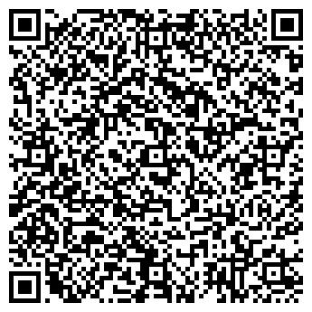 QR-код с контактной информацией организации Гладкий Ю. Л., ИП