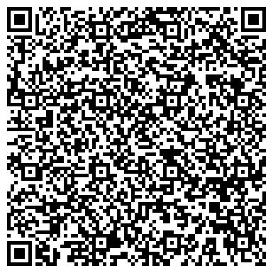 QR-код с контактной информацией организации Цент Логистики АвтоГруз, ТОО