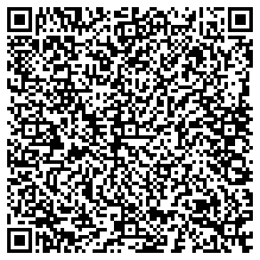 QR-код с контактной информацией организации Ника-Транс, ТЧУП