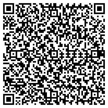QR-код с контактной информацией организации ТП2, Компания