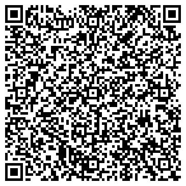 QR-код с контактной информацией организации Панасюк Т. С., ИП