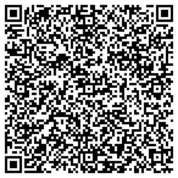 QR-код с контактной информацией организации Каприкорн – Бел, ИТУЧП