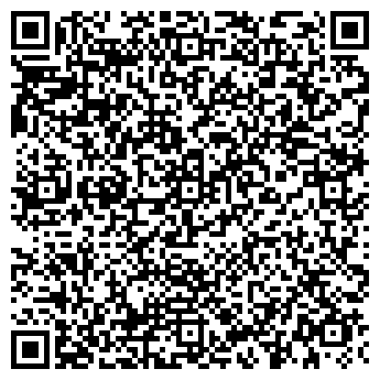 QR-код с контактной информацией организации Волков В. В., ИП