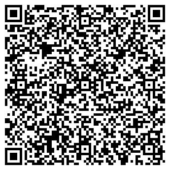 QR-код с контактной информацией организации ХаЛт, ООО СП