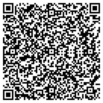 QR-код с контактной информацией организации Балагол, ЧТЭУП