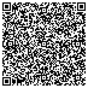 QR-код с контактной информацией организации Дуткевич А. С., ИП