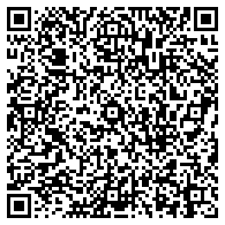 QR-код с контактной информацией организации Dos(Дос),ИП