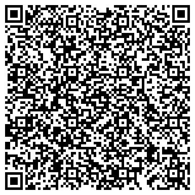 QR-код с контактной информацией организации Rinatokaz logistics (Ринатоказ логистик), ТОО