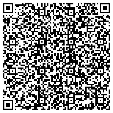 QR-код с контактной информацией организации Караван грузотакси, ИП
