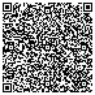 QR-код с контактной информацией организации Licom (Ликом), оптово-розничная фирма, ТОО