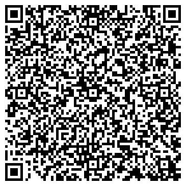 QR-код с контактной информацией организации Югентас Сервис, ТОО