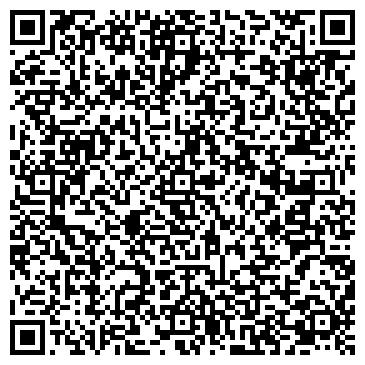 QR-код с контактной информацией организации Токсамоторный парк №1, ТОО