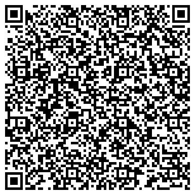 QR-код с контактной информацией организации ORRA Logistics LLP (ОРРА Логистик ЛЛП), ТОО