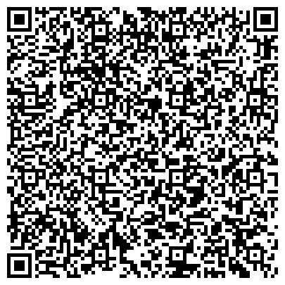 QR-код с контактной информацией организации Elite Consulting (Элит Консалтинг), ТОО