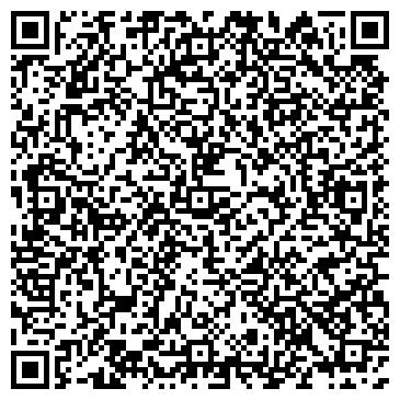 QR-код с контактной информацией организации Aitransdana (Аитрансдана), ТОО