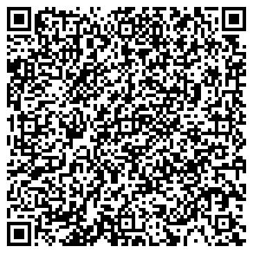 QR-код с контактной информацией организации Abzor(Абзор), ТОО