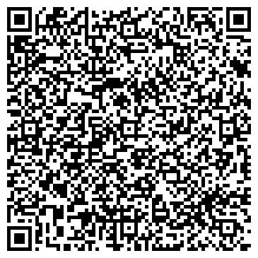 QR-код с контактной информацией организации Астана Ново Тех 2008, ТОО