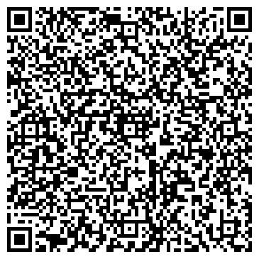 QR-код с контактной информацией организации Самрук И, ТОО