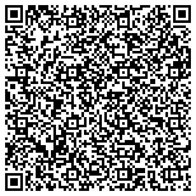 QR-код с контактной информацией организации Жлобинавтотранс, ОАО Гомельоблавтотранс