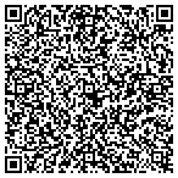 QR-код с контактной информацией организации Джумабаев, ИП