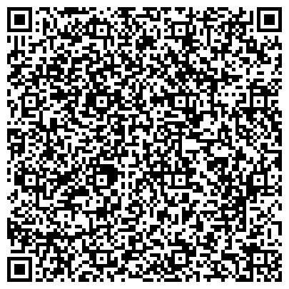 QR-код с контактной информацией организации EXP TRANS GROUP (ЕКСП ТРАНС ГРУП) транспортная компания, ТОО