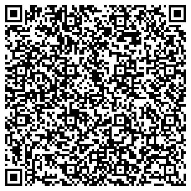 QR-код с контактной информацией организации Riatrans (Риатранс), ТОО транспортная компания